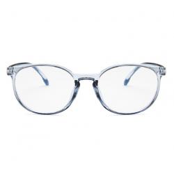 Paire de lunettes fantaisie...