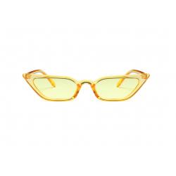 Paire de lunettes de soleil...